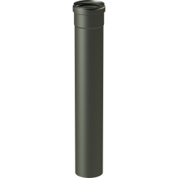 D080T500 G080T500 H080T500 diam. 80
