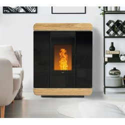 Diva Multiair Wood KW 9.8