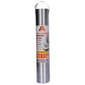 FLEX finitura alluminio