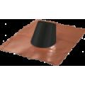 FI30 d.p. finitura colore nero