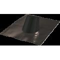 FI36 d.p. finitura colore nero