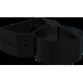 FM14 d.p. finitura colore nero
