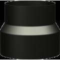 RID - AMP l Finitura Colore Nero