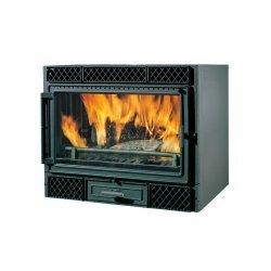 Firebox Deco 54 KW 9,6