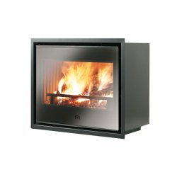Firebox Luce Plus 54 KW 9