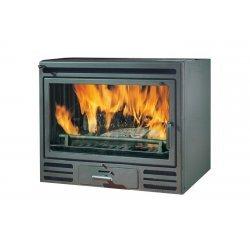 Firebox Riga 54 KW 9,6