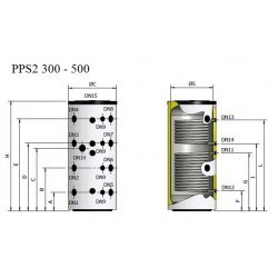 PPS2 - 300