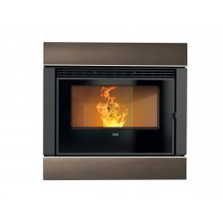 Wave 110 multi-air wood KW 11