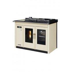 Smart 120 - SM120BT - Kw 22.6 - British Traditional